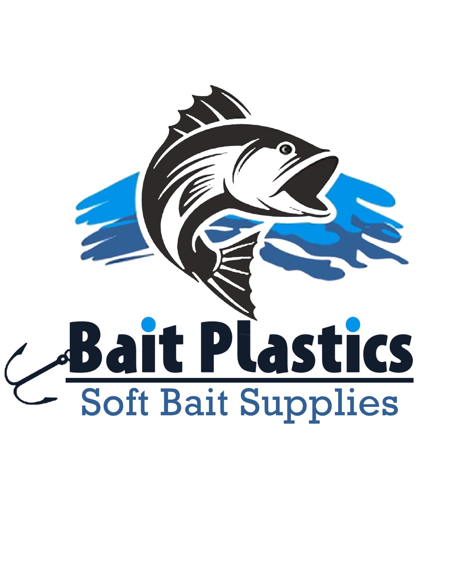 Bait Plastics